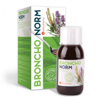 Bronchonorm-Balsam-250-ml